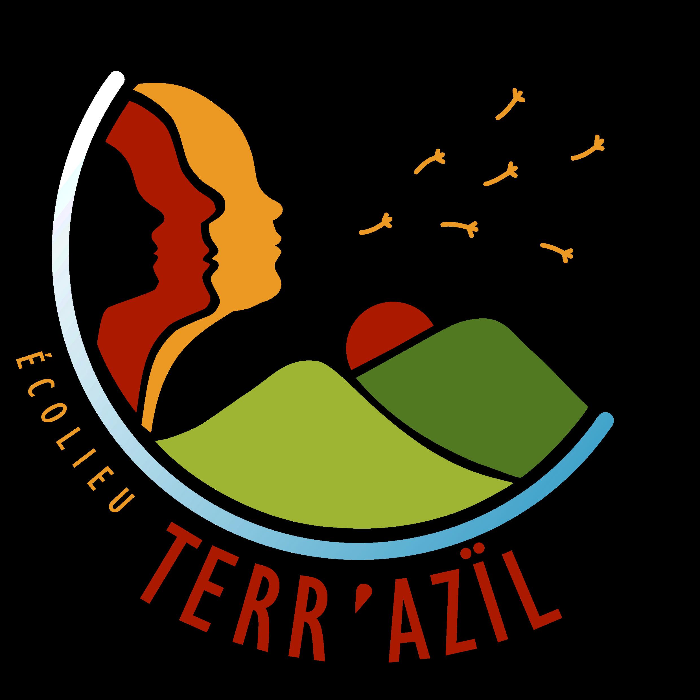 Ecolieu Terr'Azïl