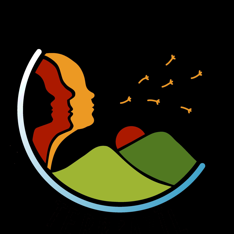 Logo V3 sans titre